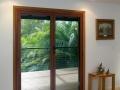balcony-doorsweb