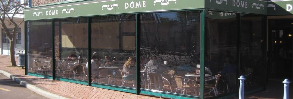 awnings-ziptrack-cafe