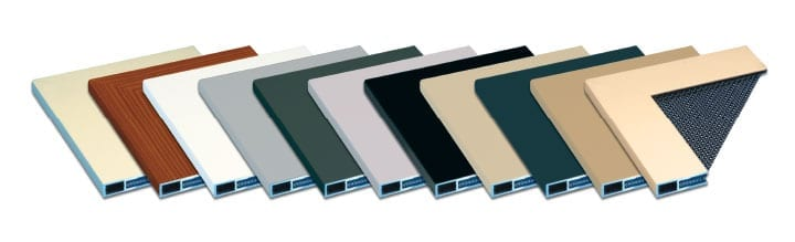 color-range-security-doors
