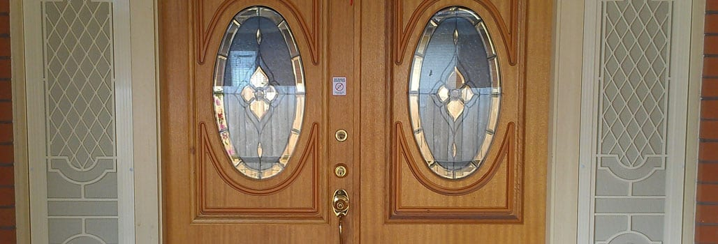 decorative-doors