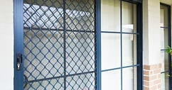 diamond-grille-doors-screens