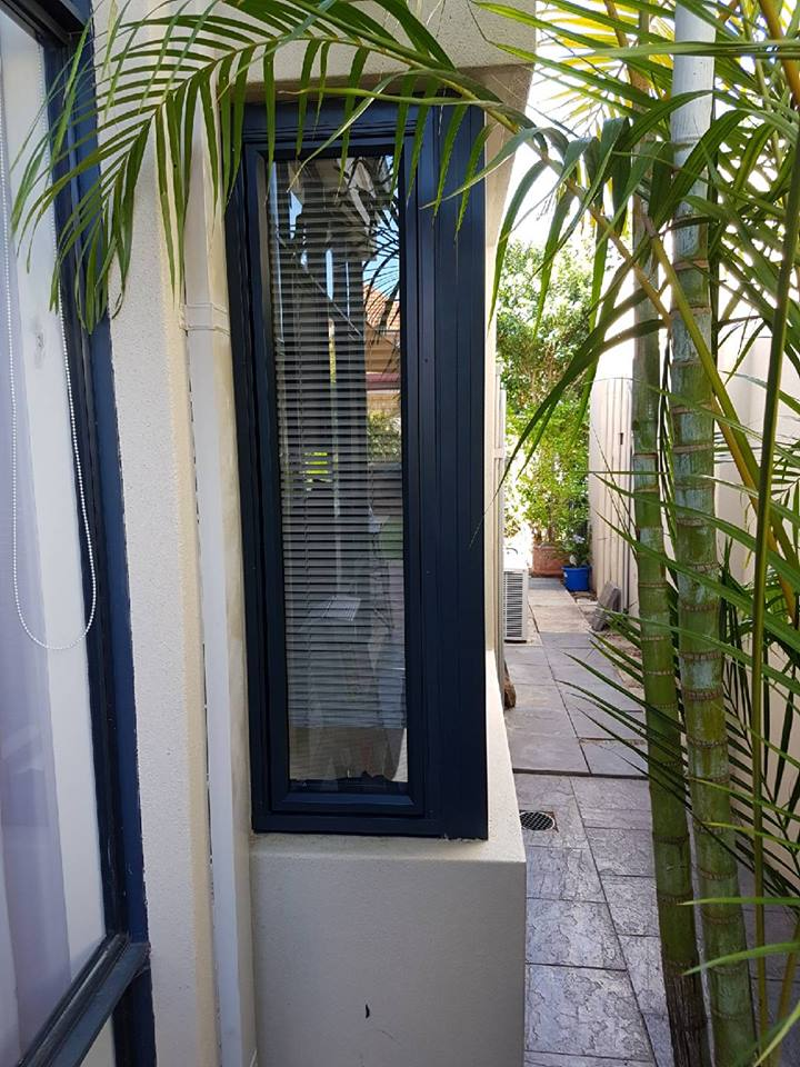 Awning Window 1 Perth Security Doors Amp Screens Awnings