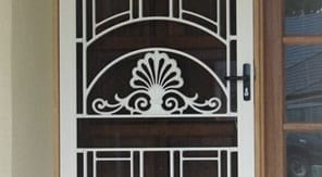 decorativeDoors