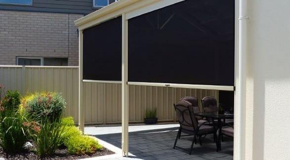 cafe-zip-trak-blinds