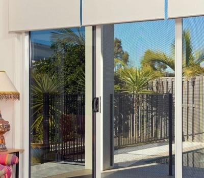 Secureview Security Doors Amp Screens Perth Rockingham