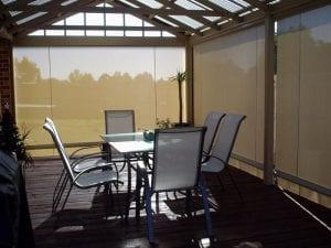 verandah-blinds