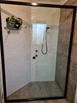 shower-screens