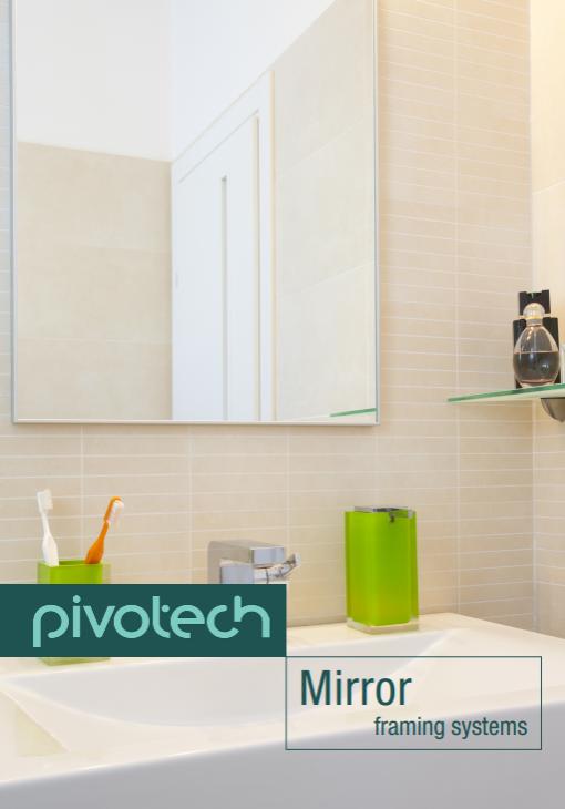 mirror-brochure