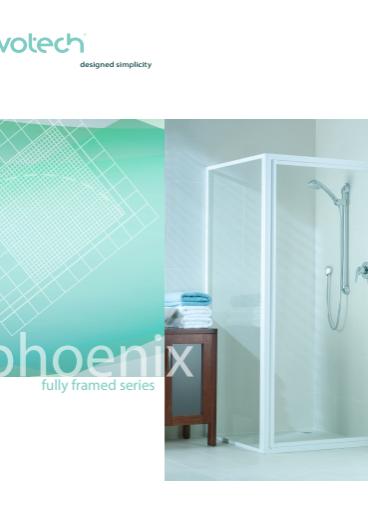 phoenix-brochure